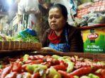 tami-62-pedagang-bumbu-dapur-yang-berjualan-di-pasar-wonokromo.jpg