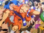 tangkapan-layar-anime-one-piece.jpg