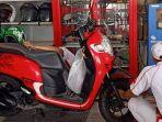 technical-service-mpm-honda-jatim-sepeda-motor.jpg
