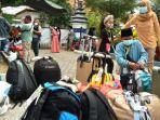tenaga-kerja-indonesia-tki-asal-kabupaten-sampang.jpg