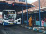terminal-patria-kota-blitar-kamis-1542021.jpg