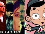 the-factory-dan-mr-bean-animasi.jpg