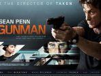 the-gunman1.jpg
