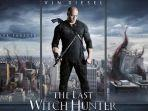 the-last-witch-hunter1.jpg