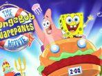 the-spongebob-squarepants-movie.jpg