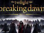 the-twilight-saga-breaking-dawn-part-2.jpg