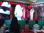 tiga-karakter-we-bare-bears-di-spring-festival.jpg