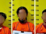tiga-sekawan-ditangkap-karena-mengonsumsi-sabu-sabu-di-kandang-anjing.jpg