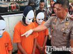 tiga-siswa-smp-mojokerto-9-kali-menjarah-uang-rp-825-juta-milik-panti-asuhan.jpg