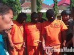 tiga-spesialis-pembobol-toko-lintas-provinsi-saat-ditangkap-oleh-polisi-di-situbondo.jpg