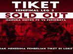 tiket-leg-kedua-semifinal-piala-presiden-antara-madura-united-vs-persebaya-surabaya-yang-sold-out.jpg
