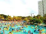 tiket-masuk-gratis-ciputra-waterpark-surabaya.jpg