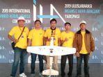 tim-bayucaraka-its-dan-robot-terbang-juara-pertama-unmanned-aerial-vehicle-uav-2019.jpg