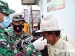 tim-dari-korem-084-bhaskara-jaya-memakaikan-masker-ke-pengunjung-pasar-17-agustus-pamekasan.jpg