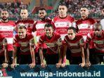 tim-madura-united-laskar-sapeh-kerrab-di-liga-1-2019.jpg