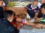 tim-medis-psbb-dan-jcp-saat-melakukan-khitan-kepada-anak-anak-di-desa-ampender.jpg