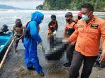tim-sar-berhasil-menemukan-heru-widodo-46-wisatawan-yang-hilang-di-pantai-kedungtumpang.jpg