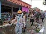 tim-satgas-penanganan-covid-19-kabupaten-bangkalan-madura-jawa-timur.jpg