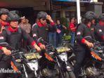 tim-singo-arema-police-polresta-malang-kota1.jpg