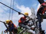 tim-supervisor-teknik-pt-pln-pamekasan-normalisasi-listrik-di-pamekasan.jpg