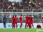timnas-indonesia-u-22-merayakan-gol.jpg