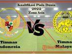 timnas-indonesia-vs-timnas-malaysia.jpg