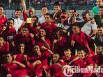 timnas-u-22-usai-menahan-imbang-1-1-madura-united-di-laga-uji-coba-di-stadion-gelora-bangkalan.jpg