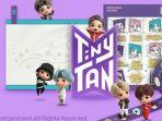 tiny-tan-bts-tema-facebook-dan-instagram.jpg