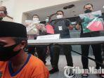 tki-malaysia-asal-sampang-pelaku-pembunuhan-horor-berdarah-di-surabaya.jpg