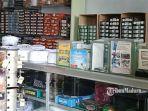 toko-oleh-oleh-dan-perlengkapan-haji-di-kabupaten-kediri.jpg