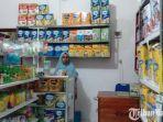 toko-perlengkapan-bayi-di-kabupaten-sampang-yang-dibobol.jpg