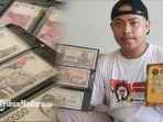toyib-nasirudin-nawawi-33-kolektor-uang-asal-ponorogo-ada-uang-kuno-yang-tak-ternilai-harganya.jpg