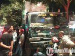 truk-trailer-mengalami-kecekakaan-di-jalan-raya-sukomanunggal-surabaya.jpg