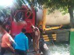 truk-tronton-pengangkut-lpg-kecelakaan-di-jalan-gajah-mada-kelurahan-doromukti-tuban.jpg