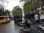 truk-yang-terguling-di-di-jalan-raya-trunojoyo-kecamatan-kota-kabupaten-pamekasan.jpg
