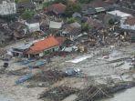 tsunami-banten-dan-lampung-dampak-luar-biasa-rumah-warga-di-pantai.jpg