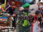 tukang-becak-dan-warga-pasar-legi-usai-mendapatkan-bantuan-dari-presiden-jokowi-di-ponorogo.jpg