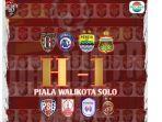 turnamen-piala-walikota-solo-2021.jpg