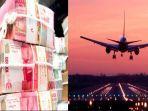 uang-banyak-dan-pesawat-bepergian-ke-luar-negeri.jpg