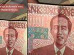 uang-rp-100-bergambar-jokowi-yang-disebut-redenominasi-uang-rp-100-ribu.jpg