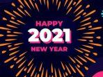 ucapan-selamat-tahun-baru-2021-dishare-di-facebook-whatsapp-instagram-hingga-twitter.jpg