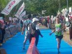 ultra-run-nasional-juara-satu-neima-pelari-dari-siliwangi-bandung.jpg