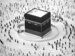 umat-muslim-mengitari-kabah-melakukan-tawaf-ibadah-haji-dengan-penerapan-protokol-kesehatan.jpg