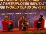 unair-world-class-university.jpg