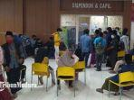 unit-pelayanan-dinas-kependudukan-dan-pencatatan-sipil-di-mall-pelayanan-publik-bangkalan-plaza.jpg