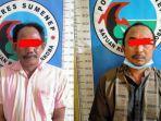 untung-sugiarto-dan-kusnaidi-ditangkap-setelah-terlibat-kasus-narkotika-jenis-sabu.jpg