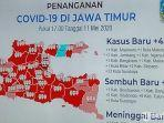 update-data-kasusvirus-corona-covid-19-di-jawa-timursenin-1152020-malam.jpg