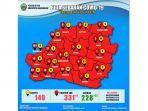 update-data-peta-sebaran-covid-19-bangkalan-angka-pasien-sembuh-covid-19-sebanyak-228-orang.jpg