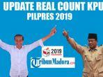 update-hasil-real-count-kpu-pilpres-2019.jpg