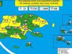 update-peta-sebaran-covid-19-di-kabupaten-sumenep-rabu-1032021.jpg
